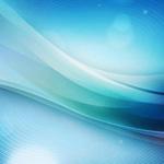 Emergenza COVID-19: norme di sicurezza per l'accesso alla Clinica Veterinaria ENPA