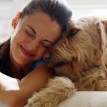 La scelta di adottare un cane