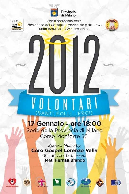 ENPA_MANIFESTO_VOLONTARI_2012