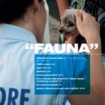 """""""Fauna"""", il periodico di ENPA Milano – Edizione Settembre 2012"""