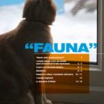 """Scarica """"Fauna"""", il periodico di ENPA Milano – Edizione Natale 2012"""