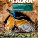 """""""Fauna"""", il periodico di ENPA Milano – Edizione Ottobre 2013"""