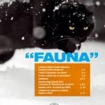 """""""Fauna"""", il periodico di ENPA Milano – Edizione Natale 2013"""