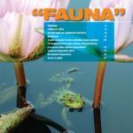"""Scarica """"Fauna"""", il periodico di ENPA Milano – Edizione Luglio 2014"""