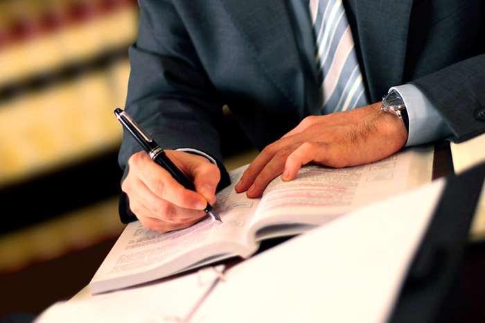 legale-avvocato-consulenza