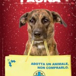 """Scarica """"Fauna"""", il periodico di ENPA Milano – Edizione Natale 2014"""