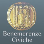 Vota ENPA Milano per il prossimo Ambrogino d'Oro!