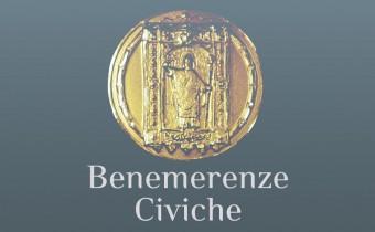 benemerenze01