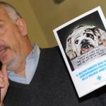 """ENPA Milano ancora una volta in difesa delle categorie fragili: """"Serve una casa famiglia che possa ospitare bambini, donne e anziani insieme ai propri animali"""""""