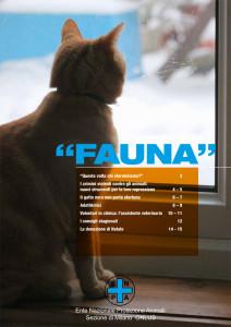 FAUNA-2012-dic-copertina