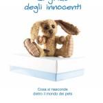 """Presentazione """"Il grido degli innocenti"""" e della nuova ambulanza di ENPA Milano"""