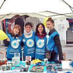 Regione Lombardia: giro di vite sugli stand benefici