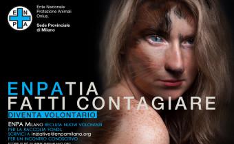 diventa-volontario_enpa-milano (1)