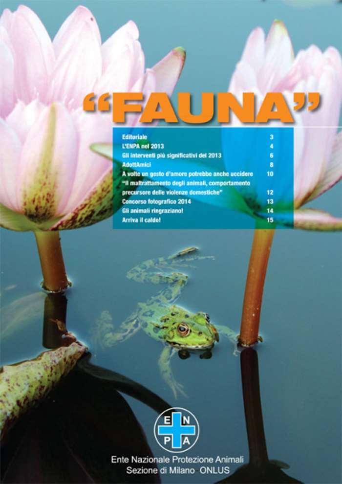 FAUNA-dic14-copertina
