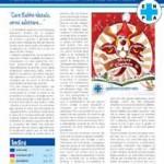 """Scarica """"Fauna"""", il periodico di ENPA Milano – Edizione Dicembre 2011"""