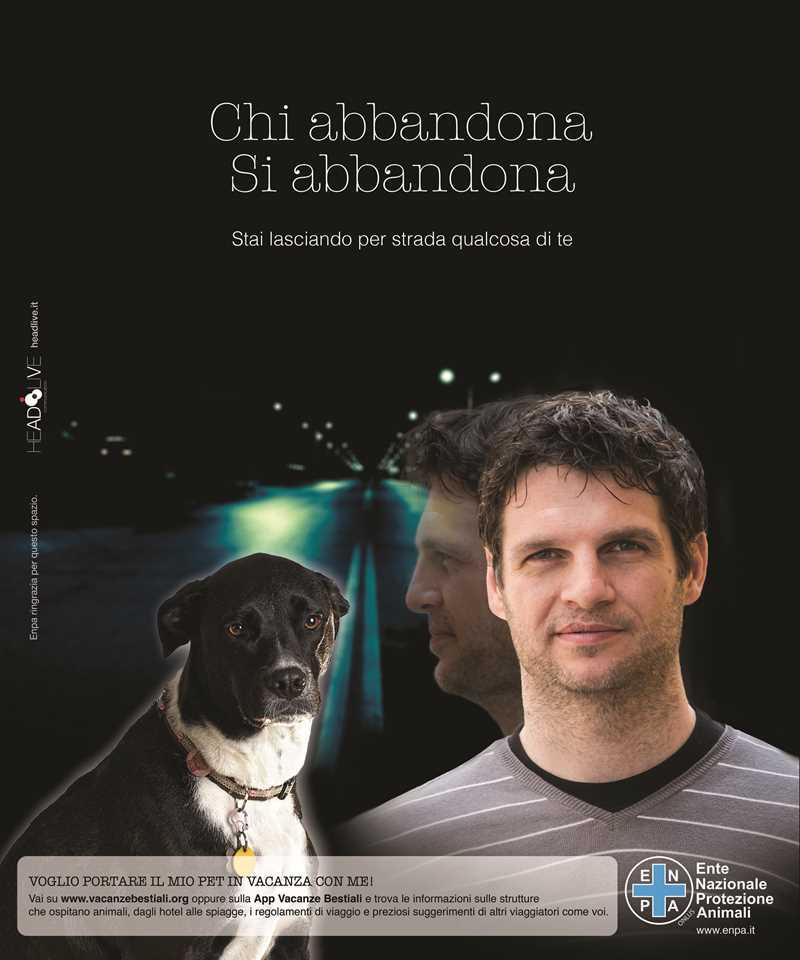Campagna antiabbandono_2015