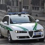 Obbligo della Polizia Locale è intervenire contro i maltrattamenti di animali