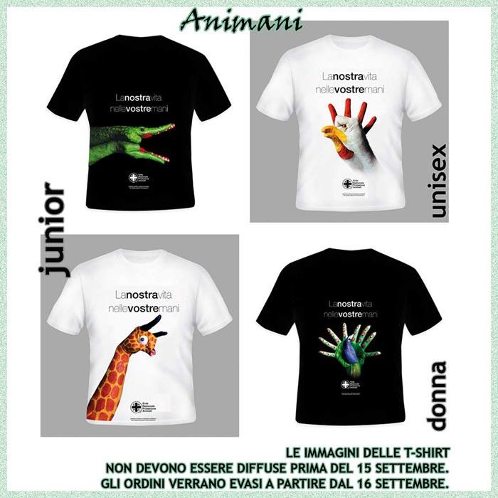 Antepirma-t-shirt-Animani_w
