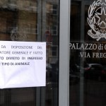 Tribunale, appello dell'ENPA contro lo stop ai cani