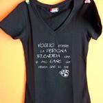 maglietta-voglio-essere