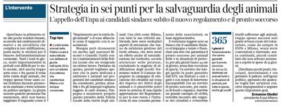 2016_05_24-Corriere_Strateg