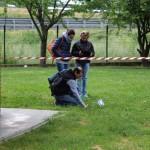 Esche avvelenate, le due giornate del corso organizzato da ENPA Milano