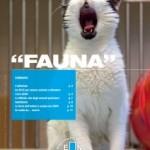 """Scarica """"Fauna"""", il periodico di ENPA Milano – Edizione giugno 2016"""