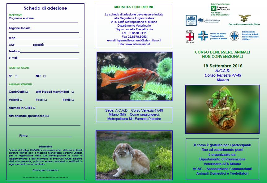 leaflet-ats-1