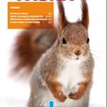 """Scarica """"Fauna"""", il periodico di ENPA Milano – Edizione dicembre 2016"""