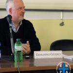 Elezioni Consiglio Direttivo di ENPA Milano: Ermanno Giudici confermato presidente!