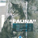 """Scarica """"Fauna"""", il periodico di ENPA Milano – Edizione novembre 2018"""