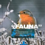 """Scarica """"Fauna"""", il periodico di ENPA Milano – Edizione dicembre 2018"""