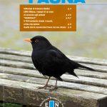"""Scarica """"Fauna"""", il periodico di ENPA Milano – Edizione novembre 2019"""