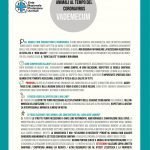Animali in tempo di coronavirus: Vademecum ENPA in pdf scaricabile